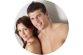 """Bagno Gaia, coccole in completa intimità + percorso spa di 2 ore + massaggio di coppia """"Formula Esclusive"""""""